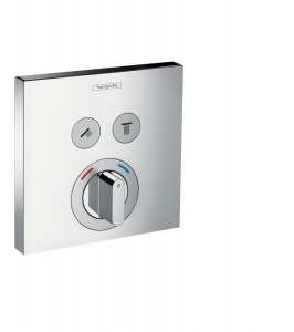 Hansgrohe ShowerSelect bateria podtynkowa 15768000